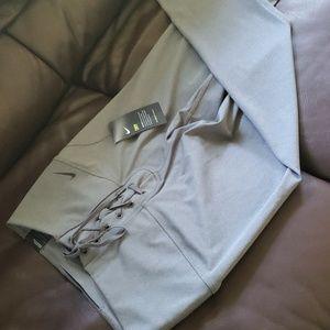Nike Pants - ❤NIKE DRY